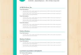 free download of cv format in ms word stylish pictures professional resume service las vegas fantastic