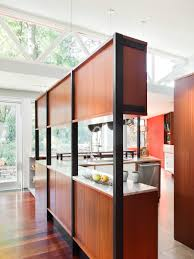 Furniture For Kitchens Kitchen Free Standing Kitchen Cabinets For Inspiring Kitchen