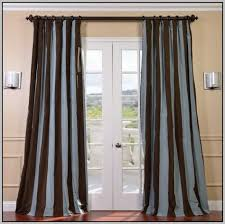 Blue Kitchen Curtains by Attractive Blue And Brown Kitchen Curtains With Online Get Cheap