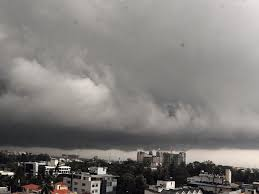 jharkhand southwest monsoon to hit jharkhand soon ranchi news