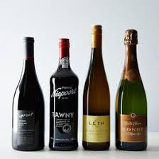 wine pairings for thanksgiving wine unfussed