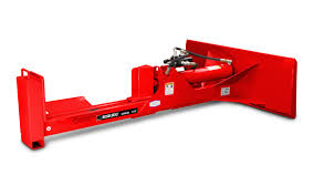ls2024s log splitter