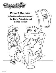 hai pham dmd hi5 dentistry for kids fun stuff for kids