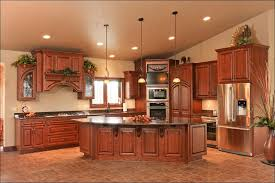 9 Ft Ceiling Kitchen Cabinets Awesome 42 Upper Kitchen Cabinets Taste