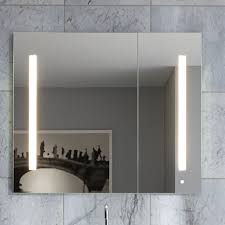wide medicine cabinet similar to upstairs bathroom layout