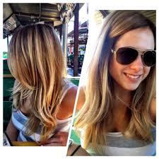 slash salon 12 photos u0026 21 reviews hair salons 5055 w ray rd
