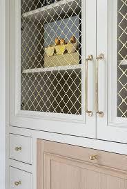Cabinet Door Ideas 172 Best Details Clever Cabinet Storage Cabinet Details Images