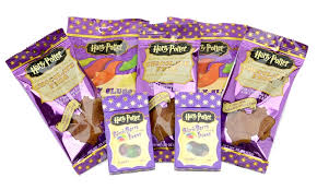 where to buy harry potter candy harry potter candy magic bundle groupon
