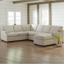 are birch lane sofas good quality herrman sectional birch lane birch and sunroom