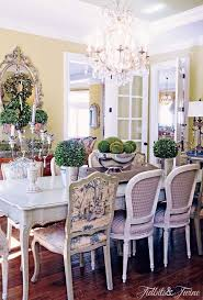 Best  French Style Homes Ideas That You Will Like On Pinterest - French home design