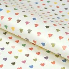 wholesale wrapping paper rolls find more offset paper information about 12sheets roll wholesale