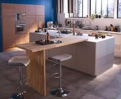 table de cuisine amovible table bar cuisine amovible cuisine idées de décoration de maison