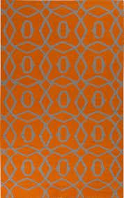 Orange Area Rug 8x10 Rug Grey And Orange Area Rug Nbacanotte U0027s Rugs Ideas