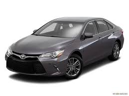 what is a toyota camry 2017 toyota camry prices incentives dealers truecar