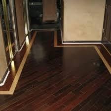 floor and decor glendale arizona 100 floor and decor glendale az az 85016 store 147