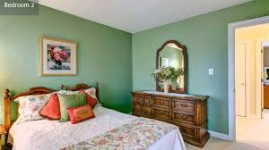 White Ash Bedroom Furniture 8908 White Ash Ct Raleigh Nc 27615 Usa Youtube