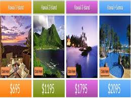 Hawaii how to travel cheap images Cheap vacation packages to hawaii jpg