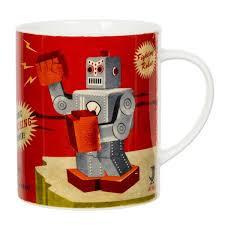 funky coffee mugs online funky mugs coffee cups tea mugs