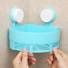 eckregal 15 cm dusche korb saug kaufen billigdusche korb saug partien aus china