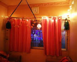 ideas for diwali decoration at home diwali decoration home