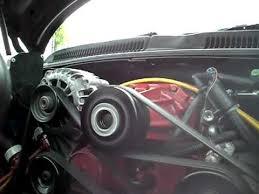 supercharger for camaro v6 supercharged v6 camaro blower whine