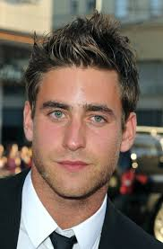 good haircuts for oval faces men best hairstyles for oval face