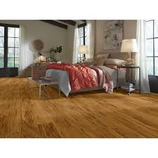 Shaw Flooring Laminate Shaw Flooring Classico Resilient Vinyl Plank 6 In X 48 In