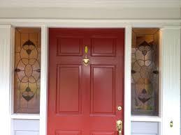 interior door installation cost home depot exterior door home