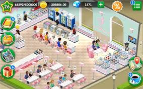 cafe apk my cafe recipes stories 2017 3 1 apk for pc free