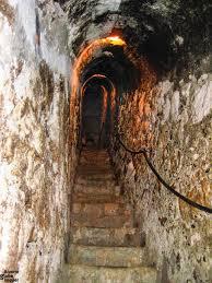 bran castle u2013 the castle of dracula romania u2013 the bizarre globe
