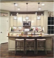 kitchen island lowes the best lowes kitchen island lighting of trend and diy project
