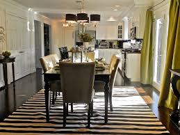 dining room superb dining room area rugs shag carpet area rug