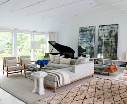 hamptons interior design design your hamptons home u2014 farrin cary