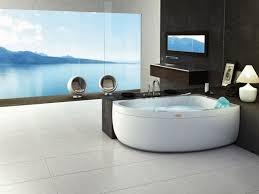 Luxury Bathroom Faucets Design Ideas Luxury Bathroom Bathtub Tile Ideas Nickel Chrome Pull Bath