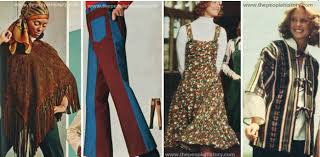 vintage dress 70 s slinky vintage fashion clothing and accessories from the 1970s with photos