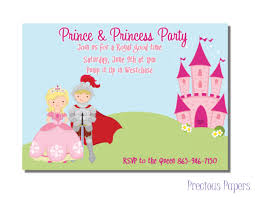 twins first birthday invitations u2014 liviroom decors simple twin