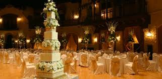 wedding venues in indianapolis indianapolis wedding event venue the indiana roof ballroom
