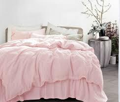 duvet stunning linen duvet cover kylie minogue at home luxury