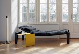 Eileen Gray Daybed Ulisse Daybed By Konstantin Grcic For Classicon Sohomod Blog