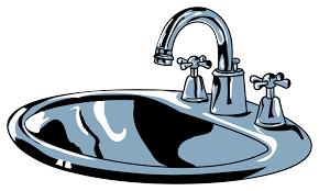 alluring under sink water filter system steve yun sink water