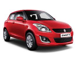 cars images 57 cars between price of 5 to 8 lakhs in india cartrade