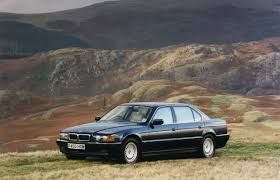 images bmw e38 7 series 1995 01