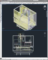 solved autocad 2016 does it support the classic workspace