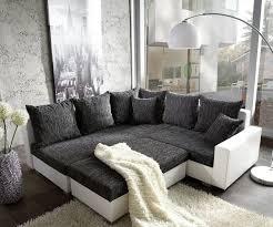 sofa liegewiese liegewiese sofa 25 with liegewiese sofa bürostuhl