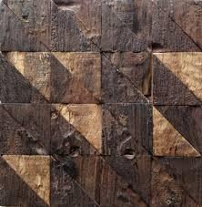 teak wood archives architectural design hardware