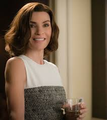goodwife hair styles before its series finale on may 8 find out the nine things we ll