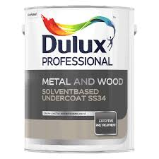 quick dry gloss dulux professional singapore