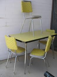 kitchen furniture adelaide retro and vintage dining u0026 kitchen furniture sold