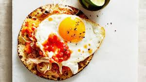hello taco we re now open daily for breakfast at 7am