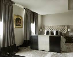 Photos Of Bedroom Designs Bedroom Designs By Top Interior Designers Hoppen Master